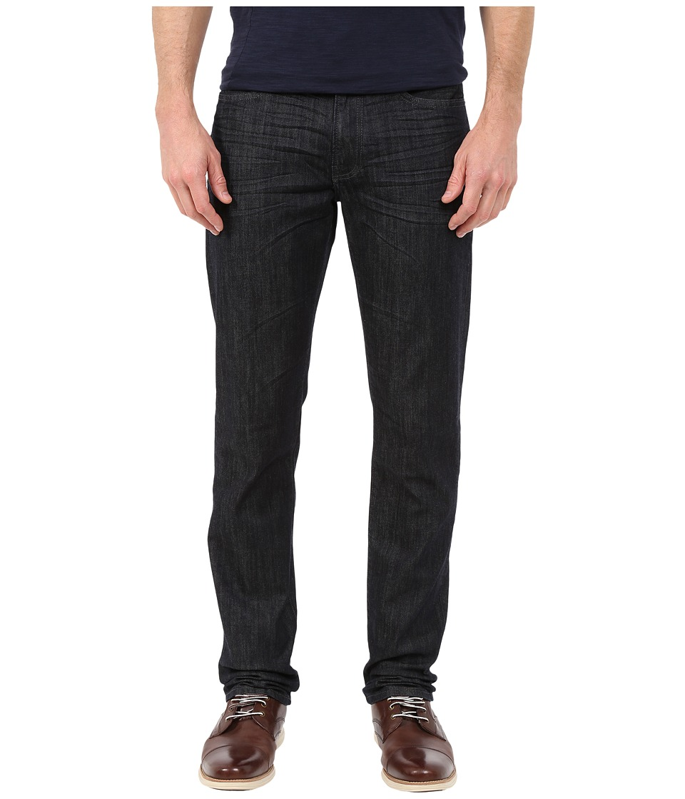 Lucky Brand - 121 Heritage Slim Jeans in Port Macquaire (Port Macquaire) Men's Jeans