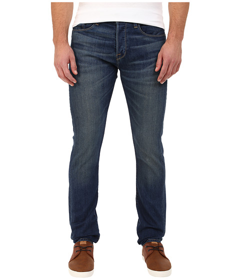 Lucky Brand - 1 Authentic Skinny Jeans in Yucaipa (Yucaipa) Men's Jeans