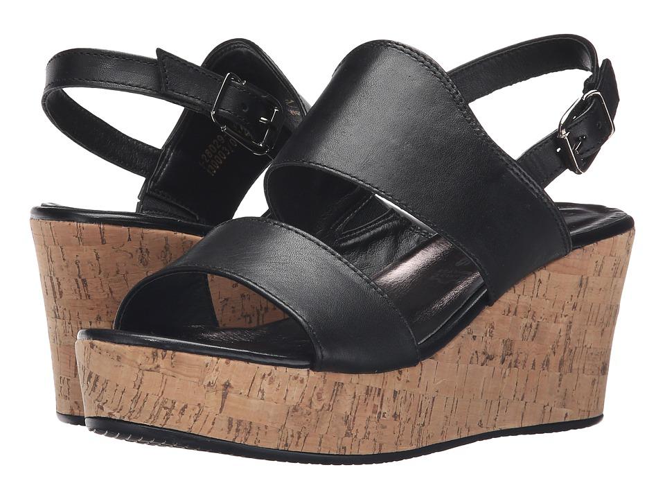 Tamaris - Laurie 1-1-28029-36 (Black) Women's Shoes