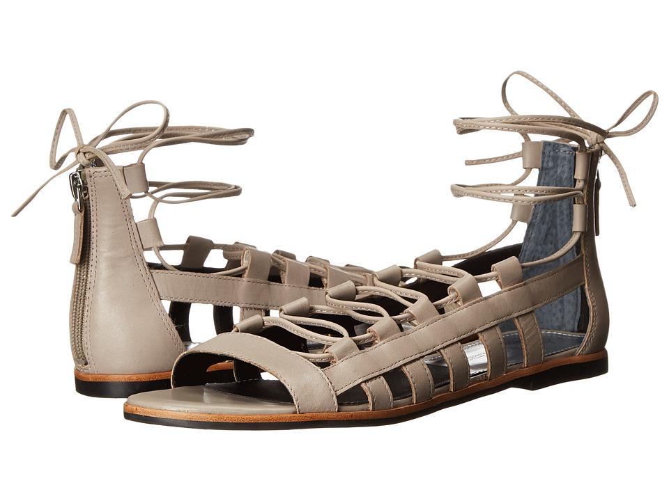 Franco Sarto - Appalacia (Smoke) Women's Sandals