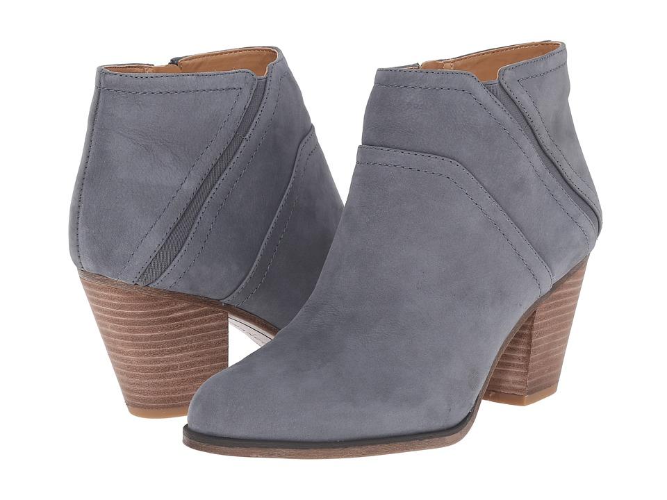 Franco Sarto Domino (Jeans) Women
