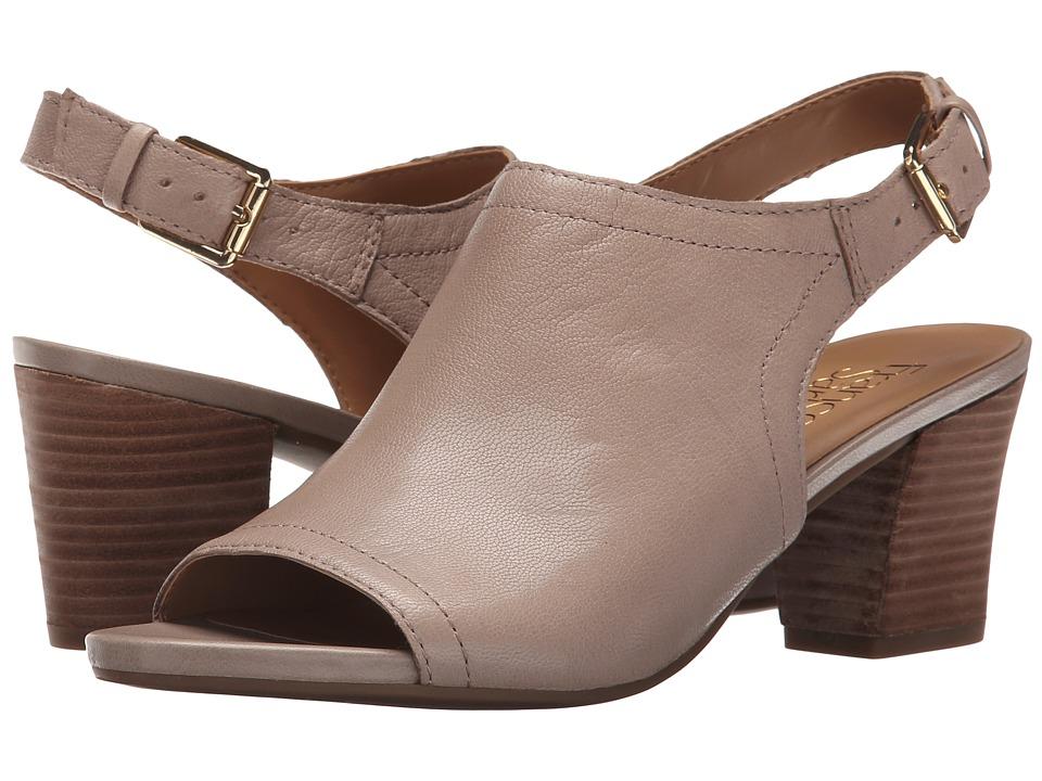 Franco Sarto - Monaco (Dark Beige) High Heels
