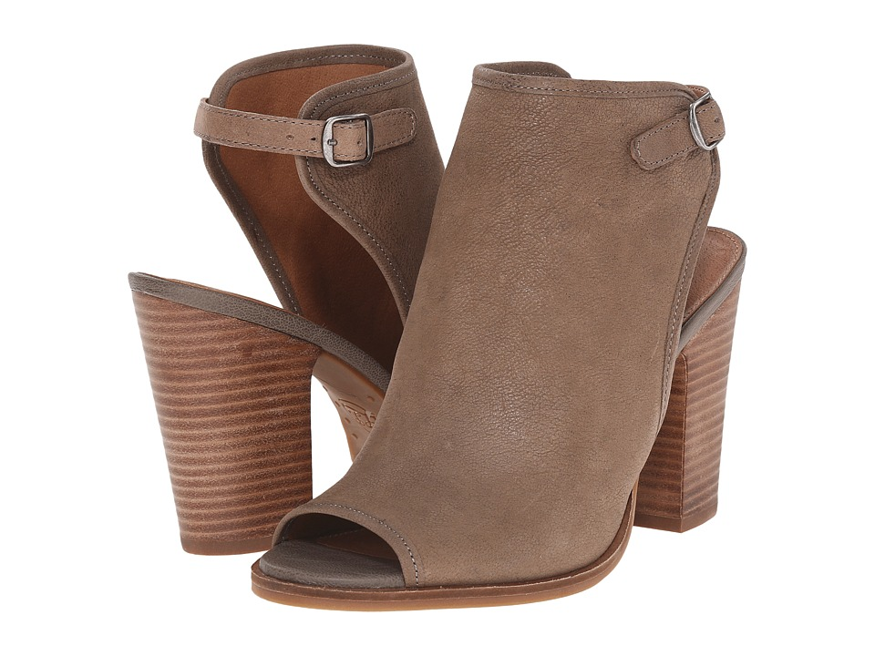 Lucky Brand - Lisza (Brindle) High Heels