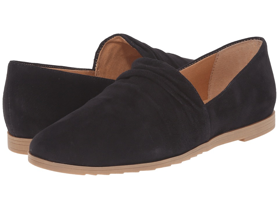 Franco Sarto Fidelity (Black) Women