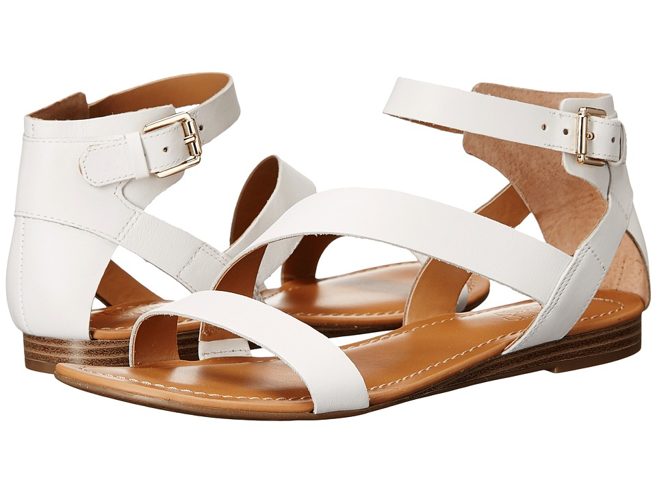 Franco Sarto Gracia (White) Women