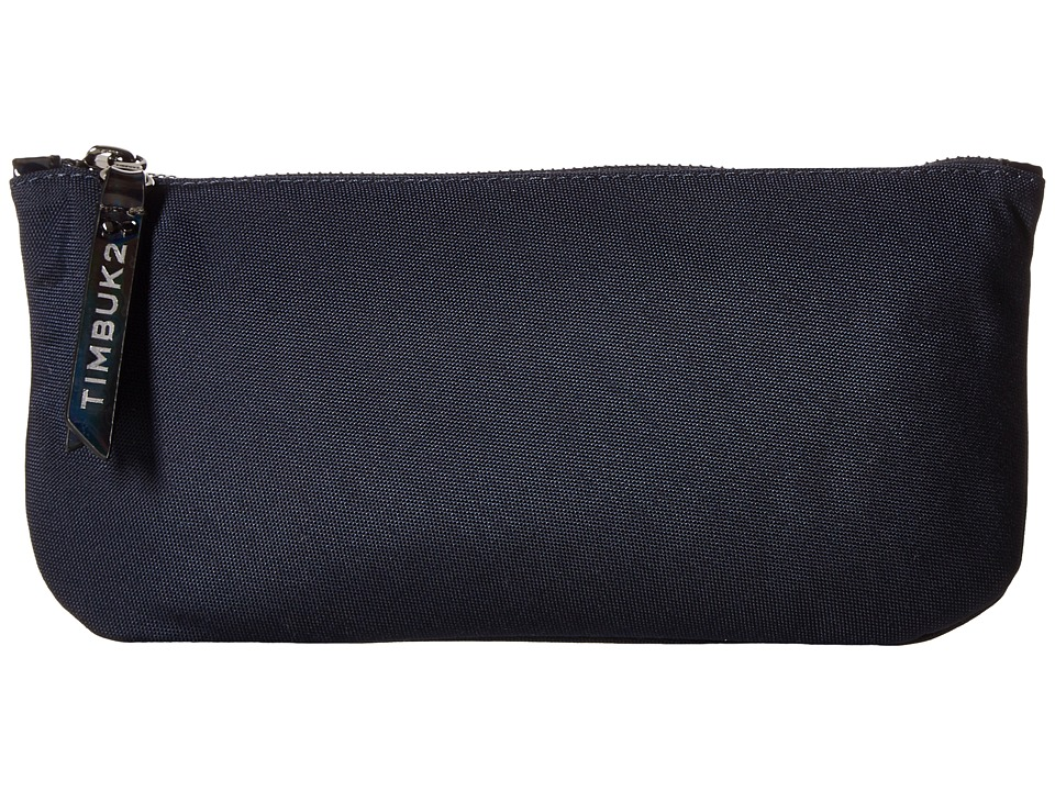 Timbuk2 - Breakaway Pouch (Ink) Travel Pouch