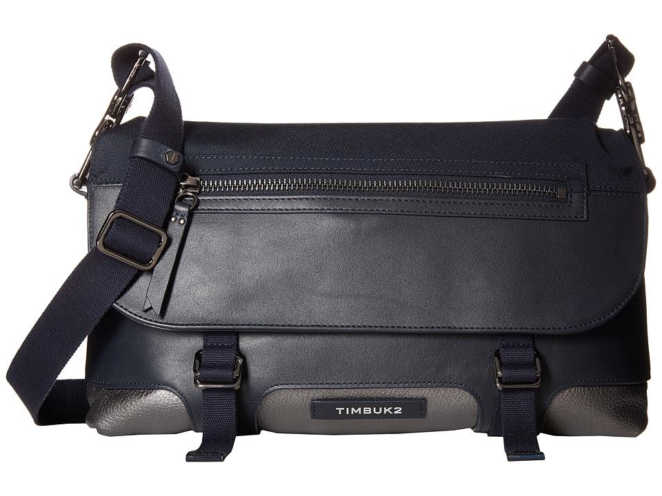 Timbuk2 - Femme Messenger Demi (Stargaze) Messenger Bags