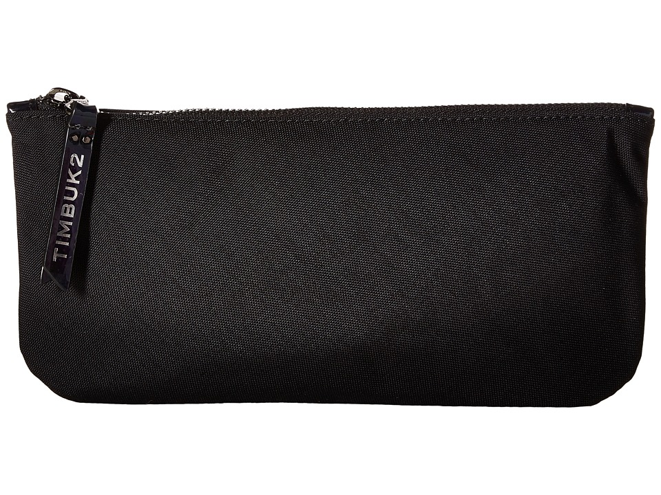 Timbuk2 - Breakaway Pouch (Black) Travel Pouch