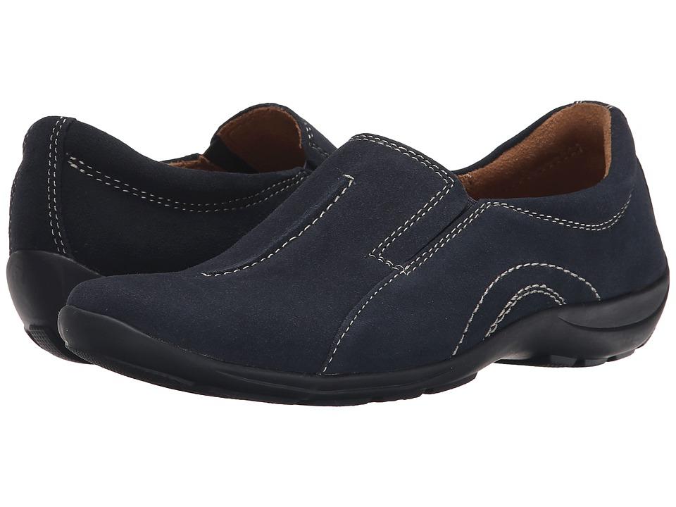 Naturalizer - Fadrina (Classic Navy) Women's Shoes