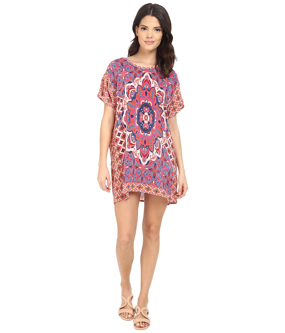 Tolani - Tiffany Dress (Starburst) Women's Dress