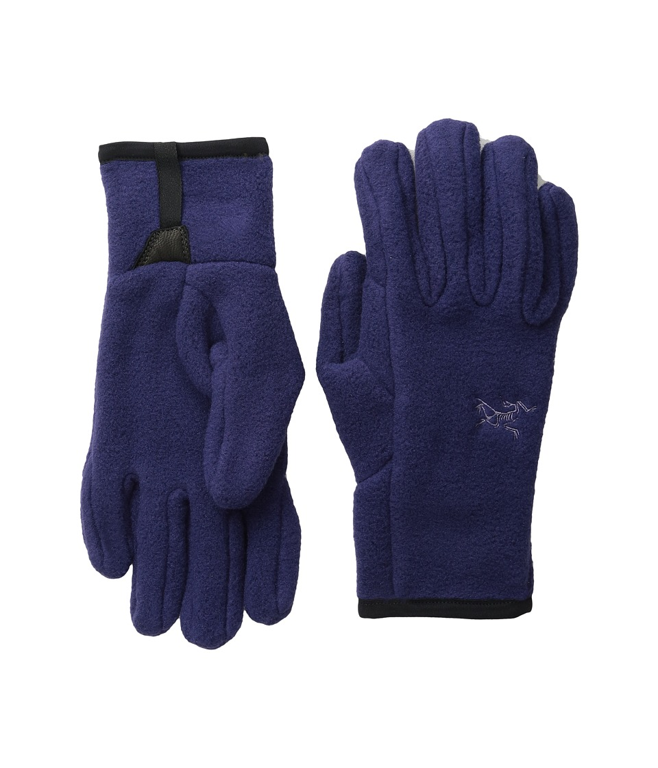 Arc'teryx - Delta Glove (Marianas) Extreme Cold Weather Gloves