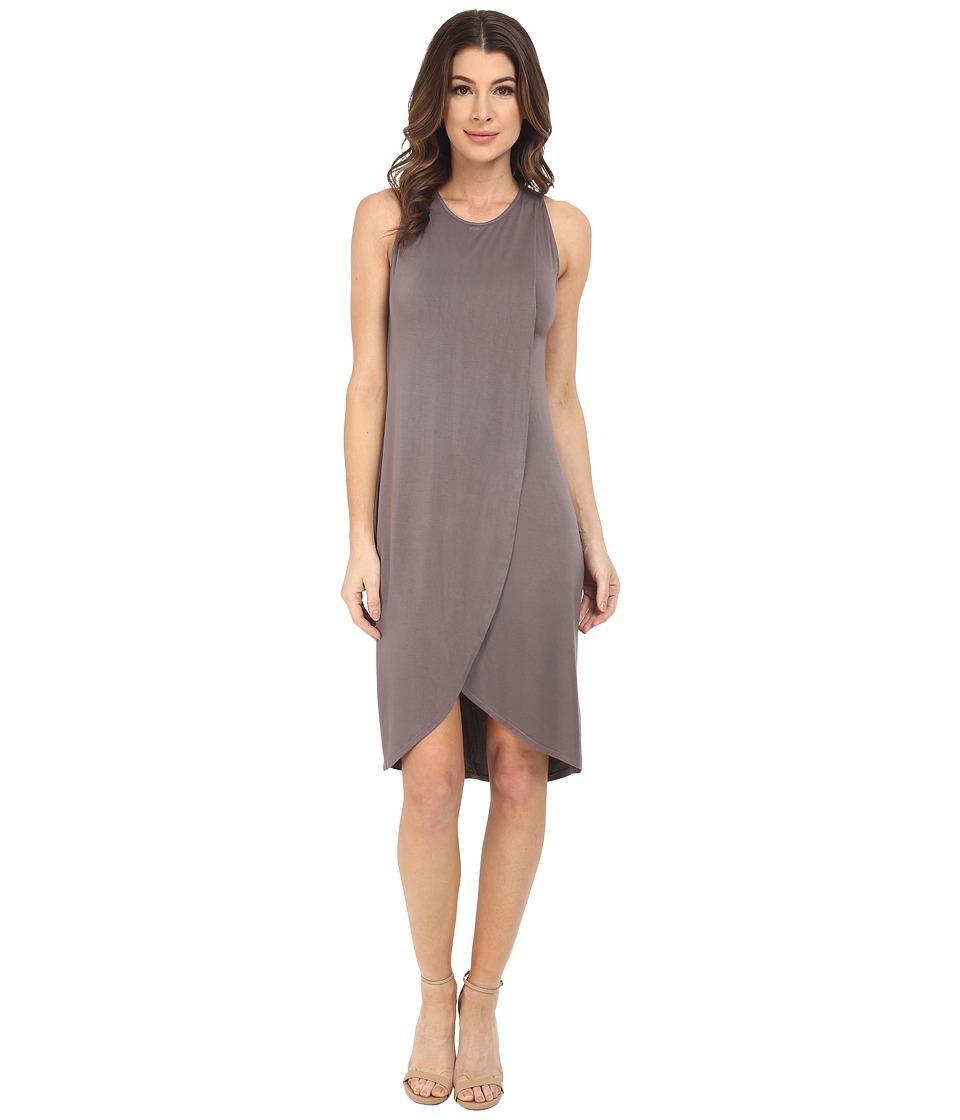 LAmade - Elba Dress (Fennel) Women's Dress