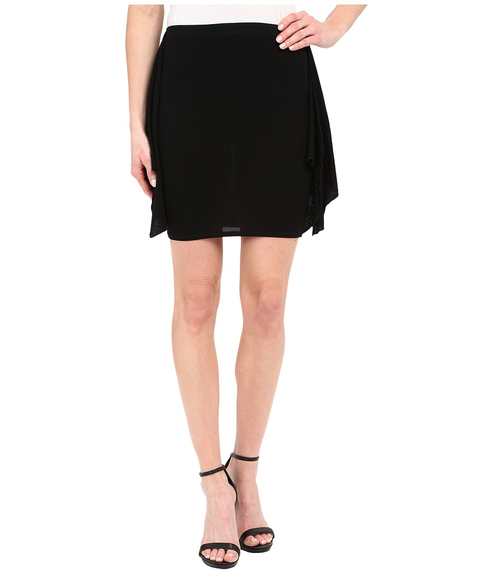 LAmade Mia Skirt (Black) Women