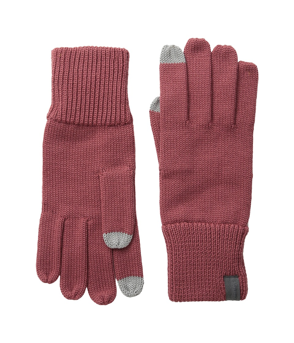 Arc'teryx - Diplomat Gloves (Carolinae) Wool Gloves