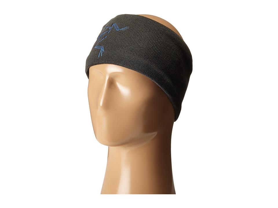 Arc'teryx - Knit Headband (Magnet) Headband