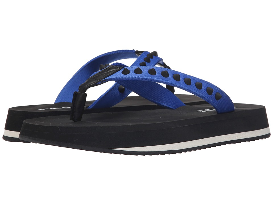 DSQUARED2 - S16SA121-081-3085 (Blu) Men's Sandals