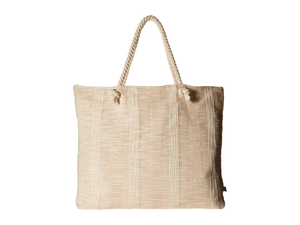 Echo Design - Vineyard Tote (Copper) Tote Handbags
