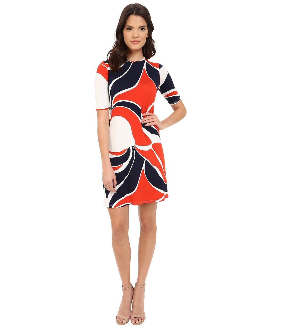 Rachel Pally - Eton Dress Print (Mod) Women's Dress