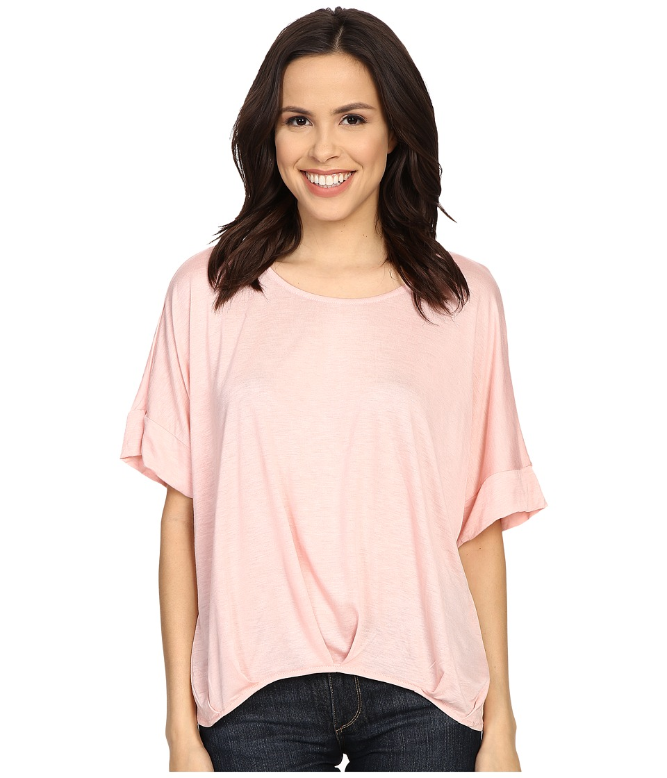 Culture Phit - Macy (Light Pink) Women's Clothing