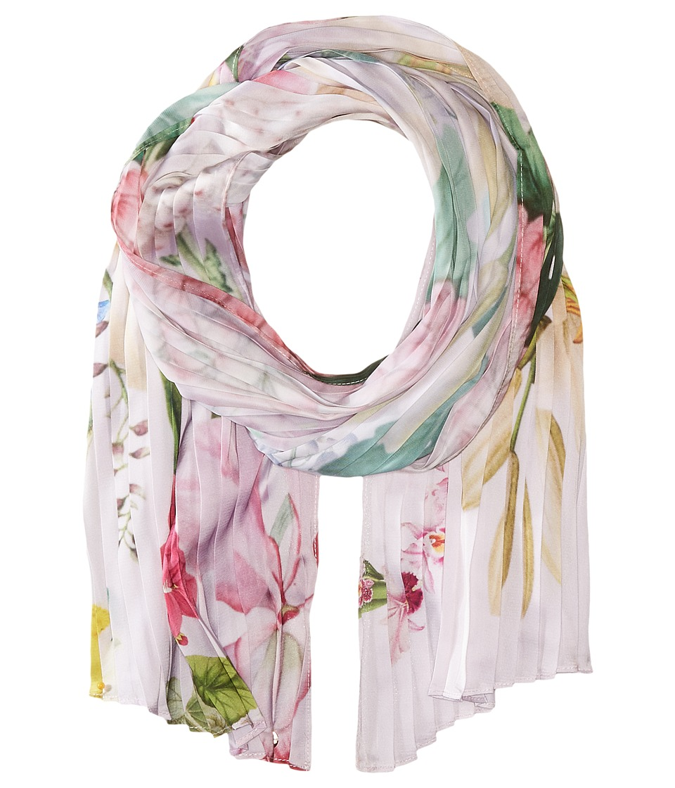 Ted Baker - Rae (Nude Pink) Scarves