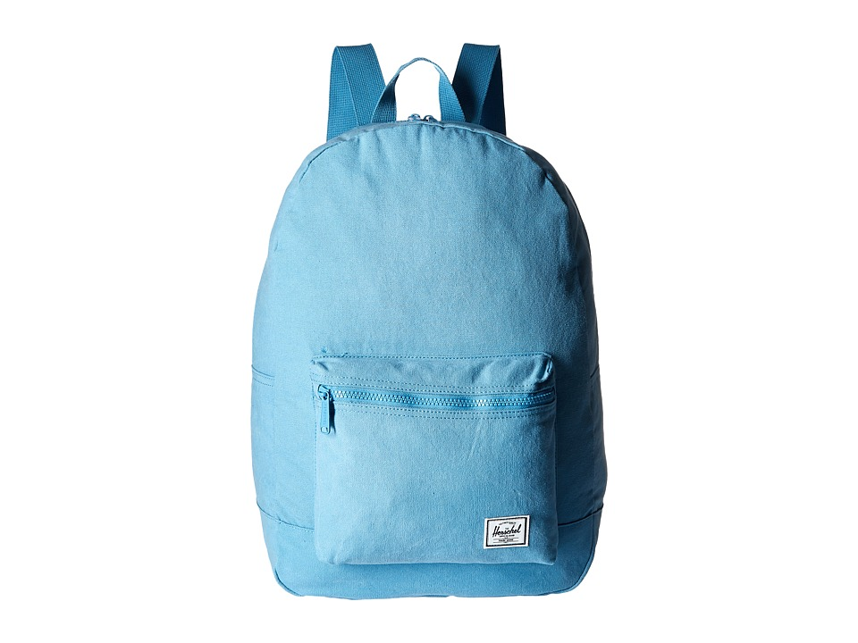 Herschel Supply Co. - Packable Daypack (Niacara) Backpack Bags