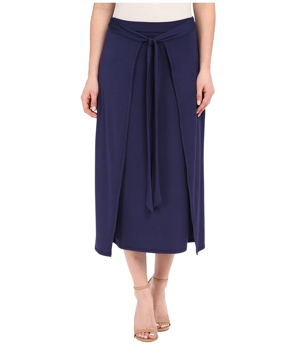 Rachel Pally - Sylvie Skirt (Atlantic) Women's Skirt