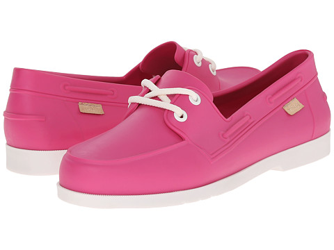 Melissa Shoes - Confessions (Pink) Women