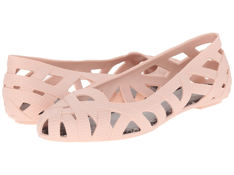 Melissa Shoes - Jean (Light Pink) Women