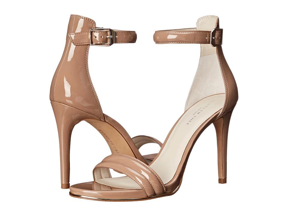 Kenneth Cole New York - Brooke (Buff) High Heels
