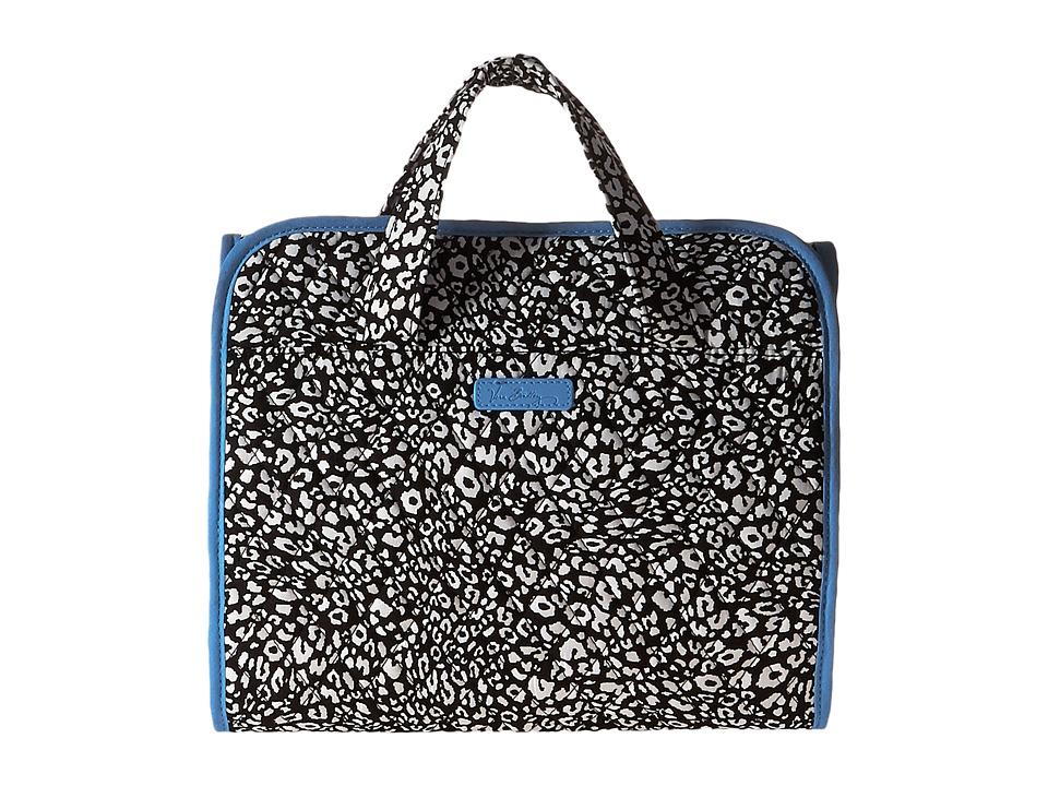 Vera Bradley Luggage - Hanging Organizer (Camo Cat) Bags