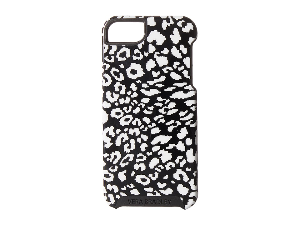 Vera Bradley - Hybrid Hardshell Case for iPhone 5 (Camocat) Cell Phone Case