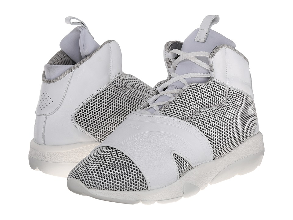 CASBIA - Blake (White/White) Men's Shoes