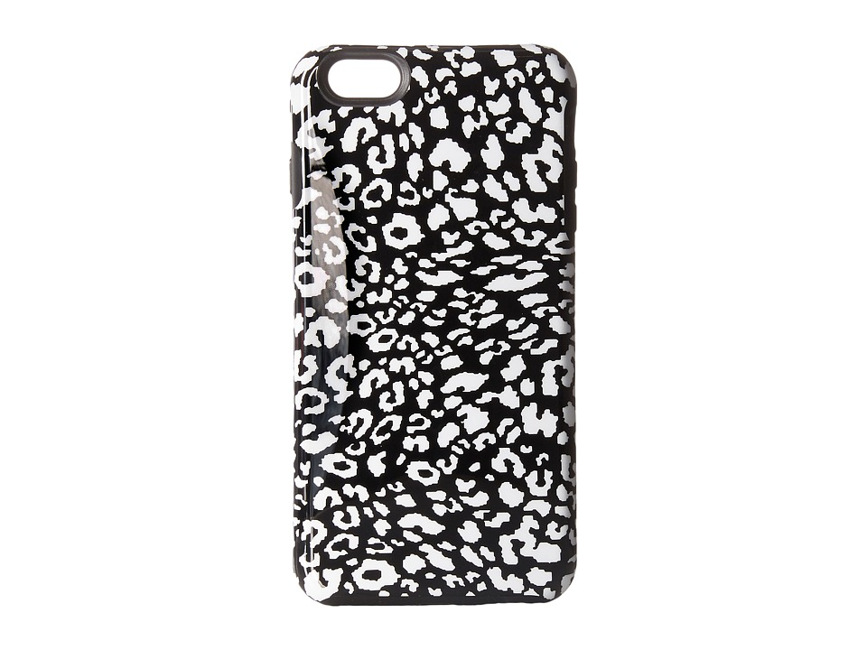 Vera Bradley - Hybrid Hardshell for iPhone 6+/6s+ (Camocat) Cell Phone Case