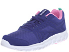 Reebok Hexaffect Fire VTR MTM (Night Beacon/Icono Pink/Exotic Teal/White)