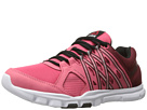 Reebok YourFlex Trainette 8.0 L MT (Fearless Pink/Merlot/Black/White)
