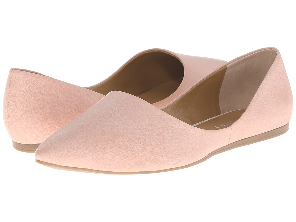 Franco Sarto Heath (Power Pink) Women