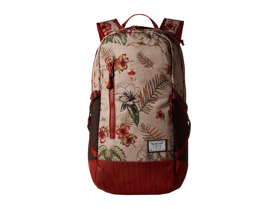 Burton - Prospect Backpack (Mai Tai) Backpack Bags