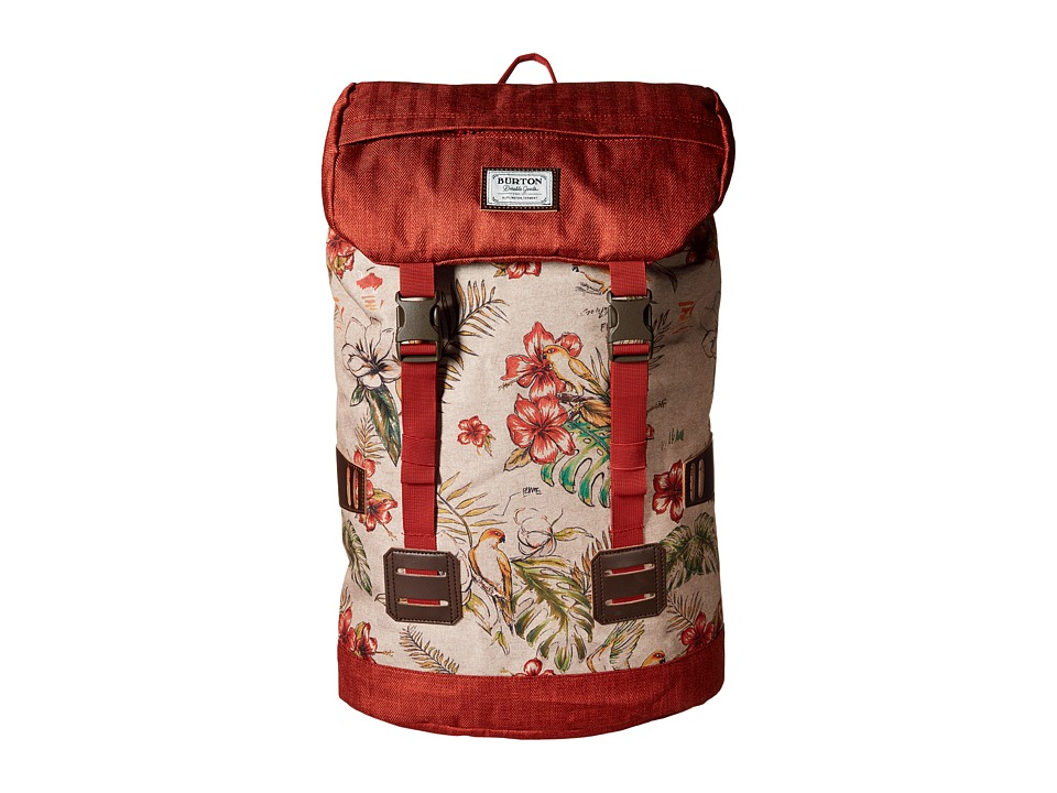 Burton - Tinder Pack (Mai Tai) Backpack Bags