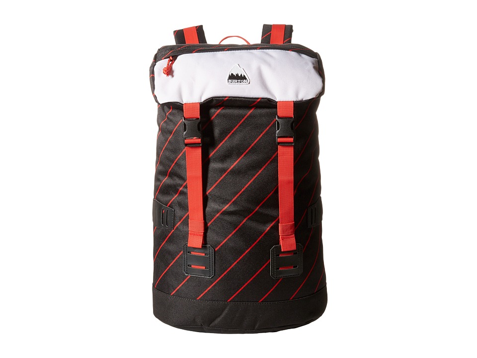 Burton - Tinder Pack (Performer) Backpack Bags