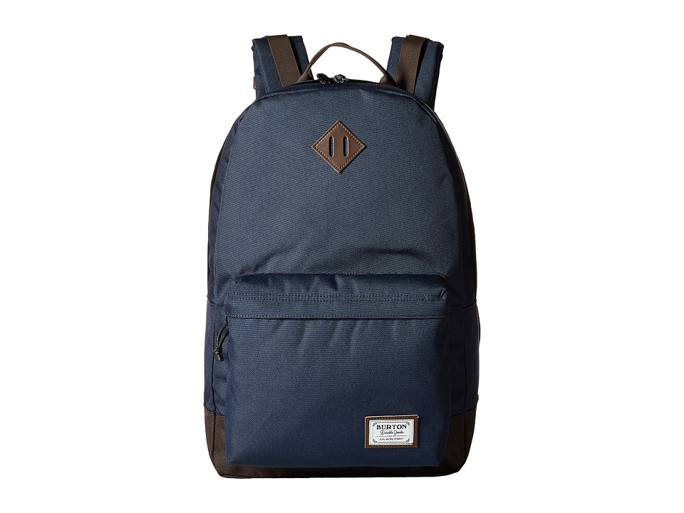 Burton - Kettle Pack (Ink) Backpack Bags
