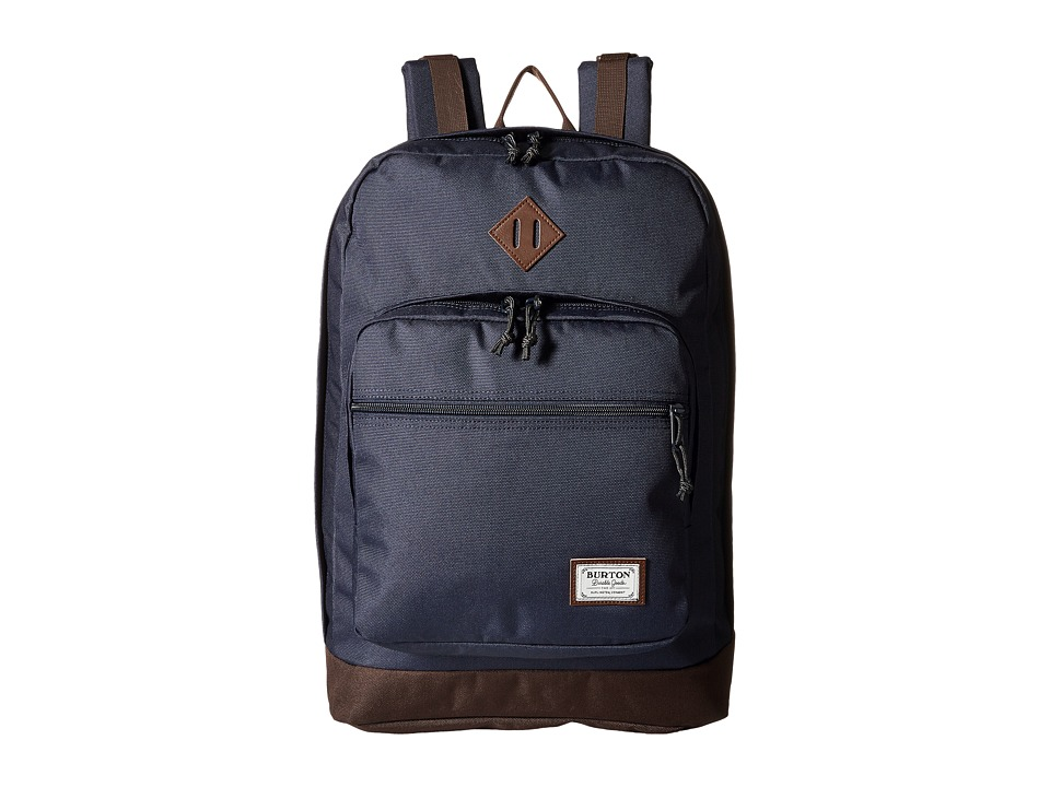 Burton - Big Kettle Pack (Ink) Backpack Bags