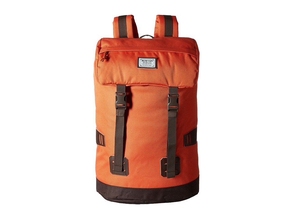 Burton - Tinder Pack (Burnt Ochre) Backpack Bags
