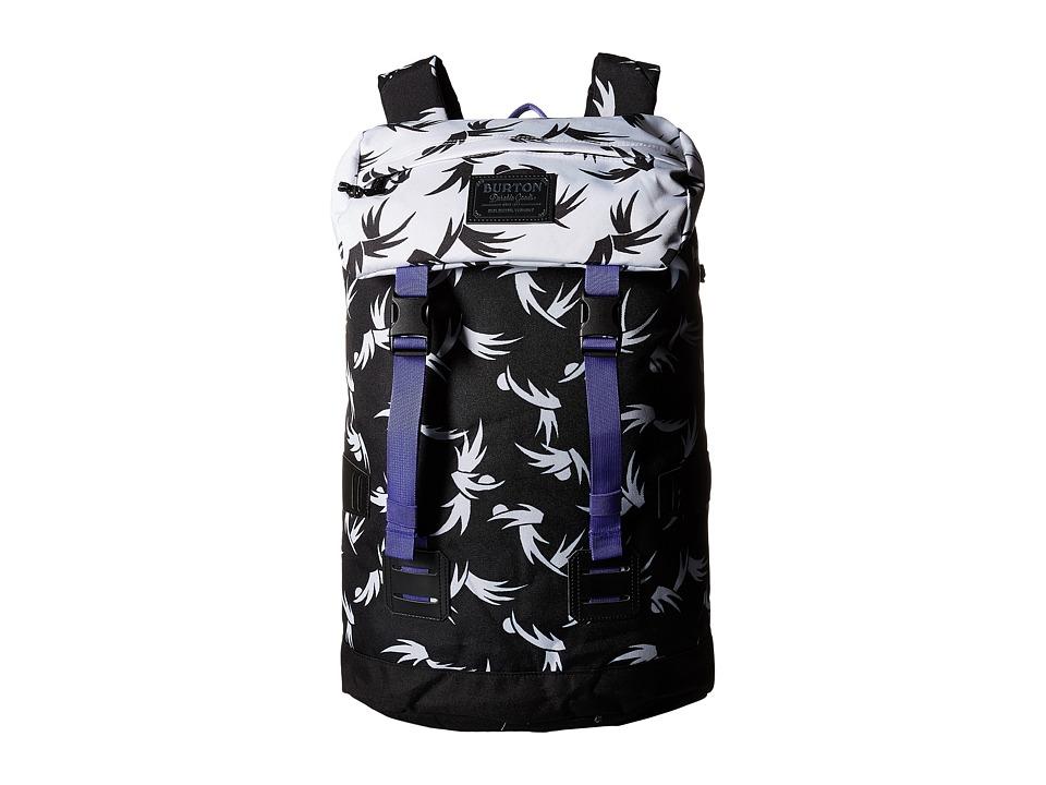 Burton - Tinder Pack (Modern Floral) Backpack Bags