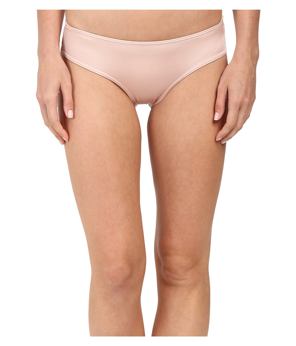 Billabong - Sol Searcher Hawaii Bottom (Rose Dust) Women