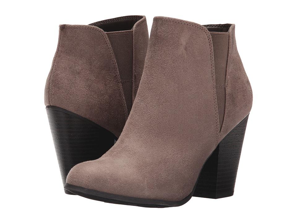 Fergalicious - Punch (Doe) Women's Shoes