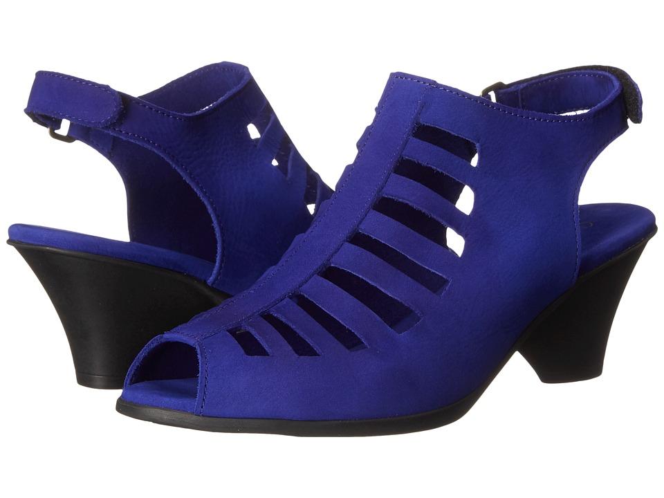 Arche - Exor (Venicia) Women's Sandals