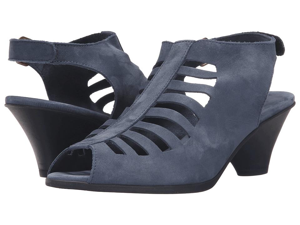 Arche - Exor (Mauna) Women's Sandals