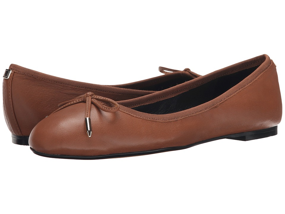 Dolce Vita - Brae (Saddle Leather) Women's Shoes