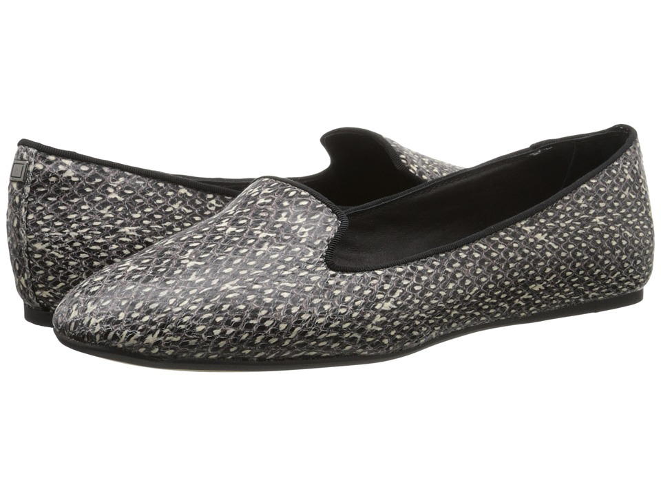 Dolce Vita - Brannon (Snake Print Leather) Women
