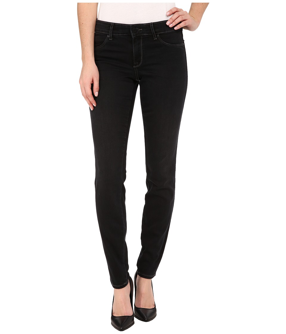 CJ by Cookie Johnson - Joy Leggings in Soul (Soul) Women's Jeans